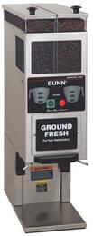 Bunn-O-Matic 337000000