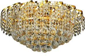 Elegant Lighting VECA1F20GEC