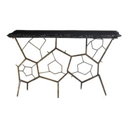 Moes Home Collection QJ101025