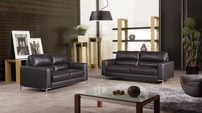 American Eagle Furniture EK016DC