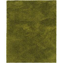 Oriental Weavers C81101244335ST