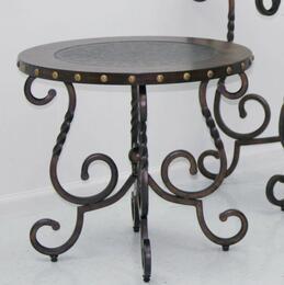 Jackson Furniture 82650
