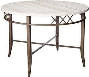 Acme Furniture 73000