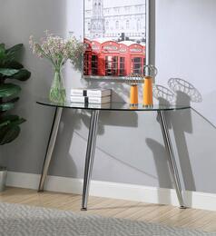 Furniture of America CM4156SPK