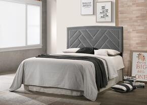 Glory Furniture G0141QHB