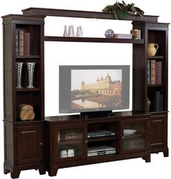 Acme Furniture 91090ENT