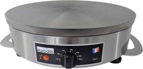 Eurodib CEEB41120