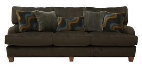 Jackson Furniture 437903268109268243268309268243