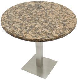 Art Marble Furniture G21754RDSS0517D