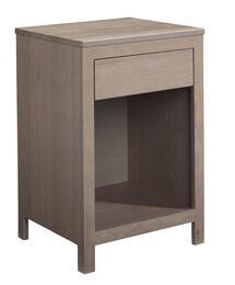 Progressive Furniture I10243