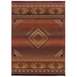 Oriental Weavers G1506C300380ST
