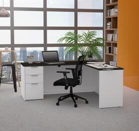 Bestar Furniture 11088517