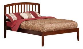 Atlantic Furniture AR8831004