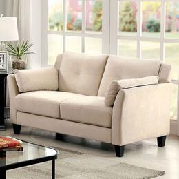 Furniture of America CM6716BGLVPK