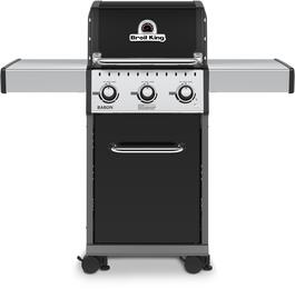 Broil King 921157