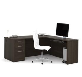 Bestar Furniture 6089279