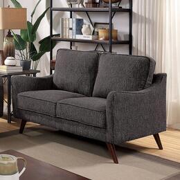 Furniture of America CM6971GYLV