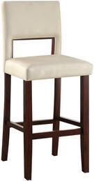 Acme Furniture 96610