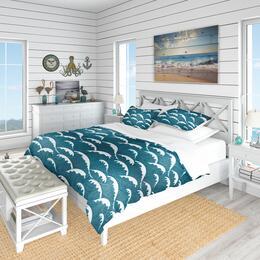 Design Art BED18774T