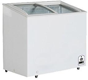 Maxx Cold MXH106C
