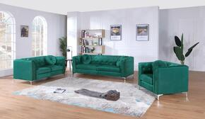 Glory Furniture G895ASET