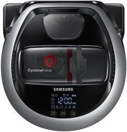 Samsung VR2AM7065WS
