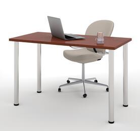 Bestar Furniture 6585239