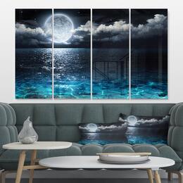 Design Art MT9653271