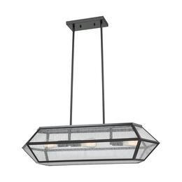 ELK Lighting 103543