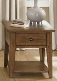Liberty Furniture 382OT1020
