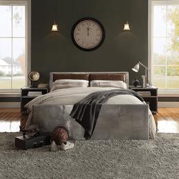 Acme Furniture 26220QSET