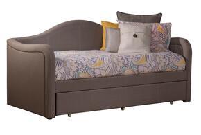 Hillsdale Furniture 1870DBT