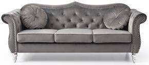 Glory Furniture G0660AS
