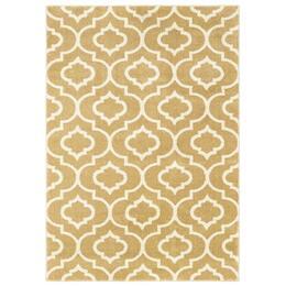 Oriental Weavers C9672E240305ST