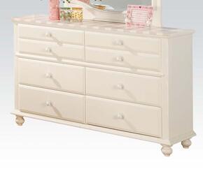 Acme Furniture 11041