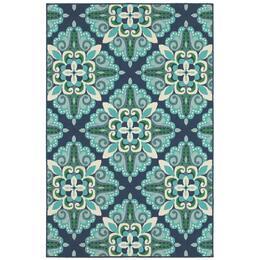 Oriental Weavers M2206B160230ST