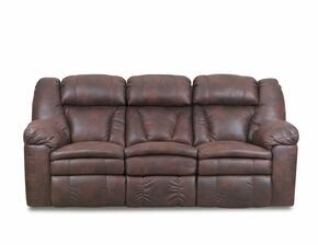 Lane Furniture 57008P65BOWENREDWOOD