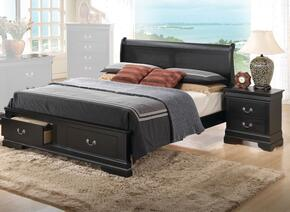 Glory Furniture G3150DQSB2BEDROOMSET