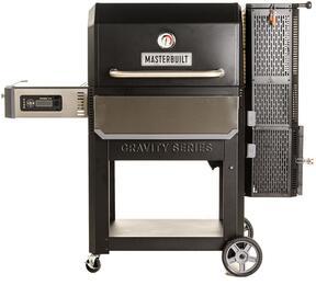 Masterbuilt MB20041220