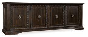 Hooker Furniture 537455494