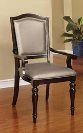 Furniture of America CM3970GLAC2PK