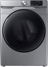 Samsung DVE45R6100P
