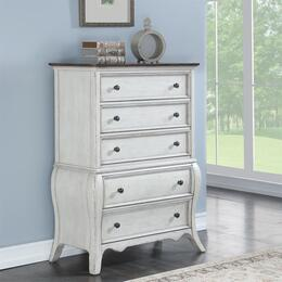 Liberty Furniture 698BR42