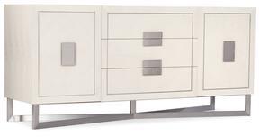 Hooker Furniture 6388545602
