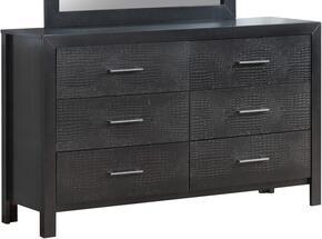 Glory Furniture G4250D