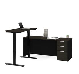 Bestar Furniture 11089532