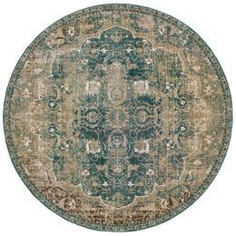 Oriental Weavers E4449H240RDST