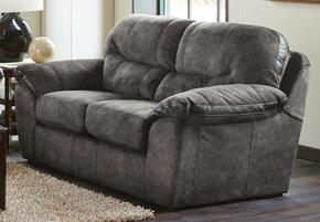 Jackson Furniture 443102125438125278
