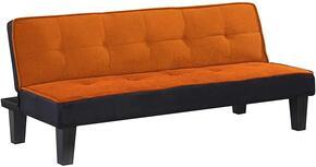 Acme Furniture 57029