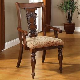 Furniture of America CM3880AC2PK